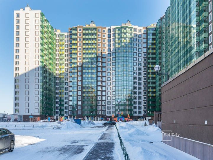 Сетл сити гренландия строительная компания официальный сайт скачать программу для создания сайтов простую